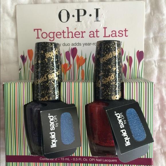 Cheap Opi Nail Polish Sets – Papillon Day Spa