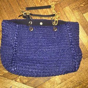 Lanvin Handbags - Lanvin tote