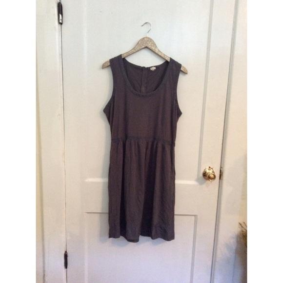J Crew ‼️sale‼️j Crew Dress From Resale S Closet On