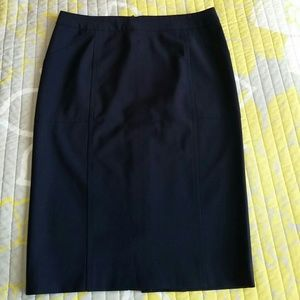 75 s secret dresses skirts reduced vs