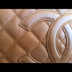 More photos of CHANEL GST