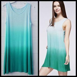 Dresses & Skirts - ‼️SALE‼️Sea Breeze Summer Tunic