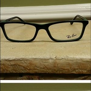 Ray ban Accessories - Authentic ray ban glasses