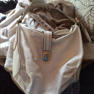 Marc jacobs authentic bag