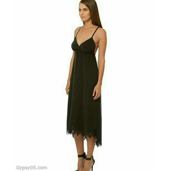 73% off Gypsy 05 Dresses & Skirts  SALE! Gypsy05 Varanasi