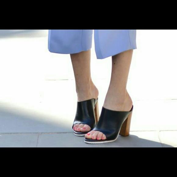 Chaussures - Mules Tibi JHTylz