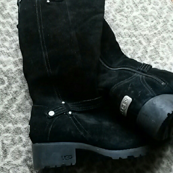 uggs france youtube