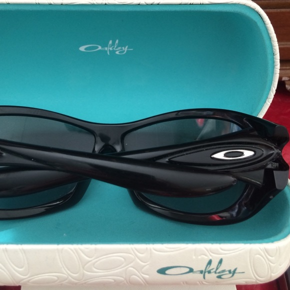 00b7974559 Oakley Speechless Polarized Sunglasses