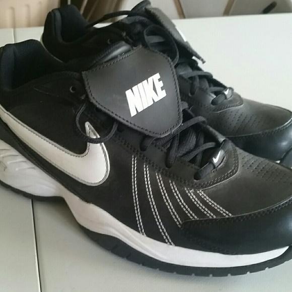 nike kd basketball shoes mens nike vapor turf shoes baseball