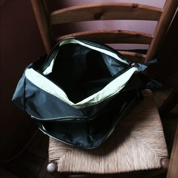 56% off Prospirit Pro Spirit Handbags - NWOT. Large Athletic ...