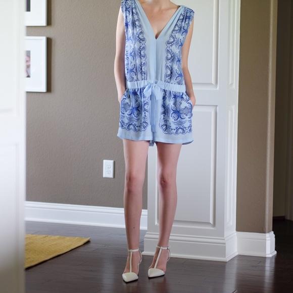 82180665e BCBGMaxAzria Dresses