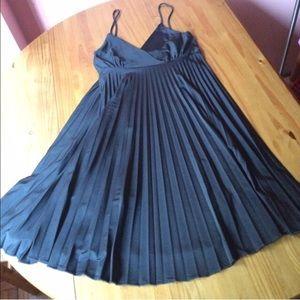 Soprano Dresses & Skirts - Little Black Baby Doll Dress LBD