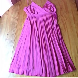 Soprano Dresses & Skirts - Baby Doll Dress
