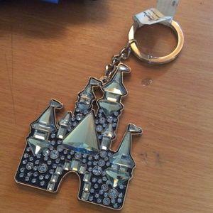 disneyland Accessories - disneyland 60th anniversary pin