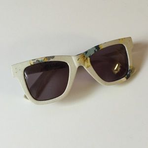 Rodarte for Opening Ceremony sunglasses