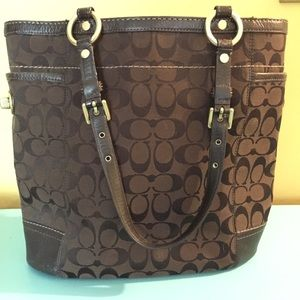 SALE!Coach bag