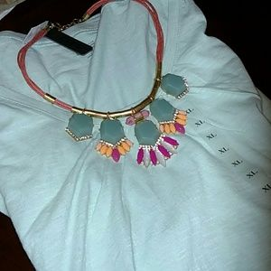 J. Crew Accessories - Jcrew necklace HP 5/22