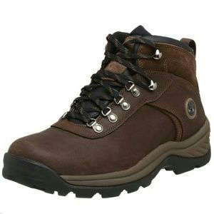 Timberland Other - 👎SALE👎Timberland Men's Flume WP Drk Brown