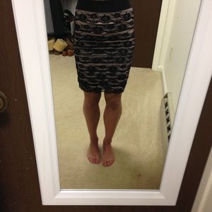 Dresses & Skirts - Additional pictures