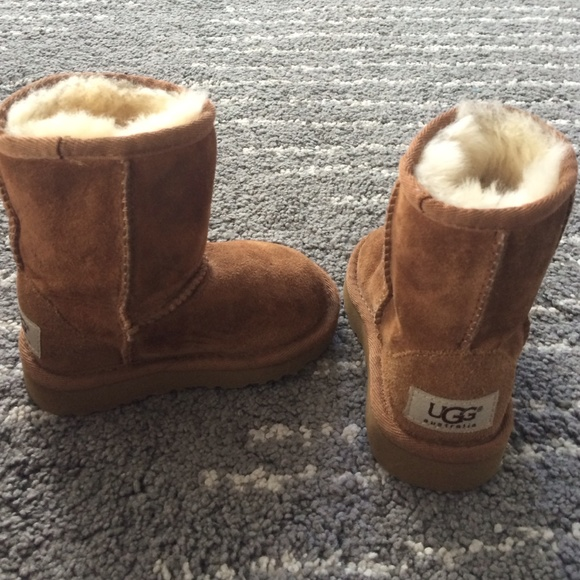 toddler size 5 uggs off 56% - www