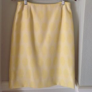 Louis Feraud Dresses & Skirts - SALE! Designer Skirt