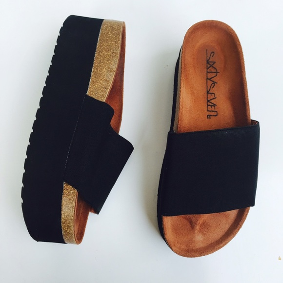 FOOTWEAR - Sandals Sixtyseven Outlet Big Discount Latest Cheap Online Free Shipping Cheapest Buy Cheap Get To Buy Clearance Manchester Great Sale dlDtuQi