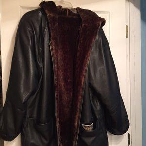Izzi by rothchild Jackets u0026 Coats on Poshmark