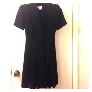 Size 4 vintage style dress