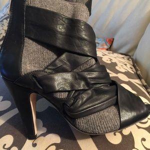 Loeffler Randall Shoes - Loeffler Randall Alina shoes 👠👠