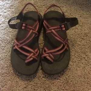 502db4c6c138 Chaco Shoes - BRAND NEW CHACOS