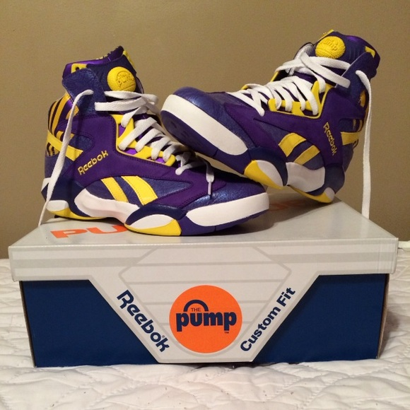 reebok pump up shoes for sale cheap   OFF56% The Largest Catalog ... 1cc4a80f9