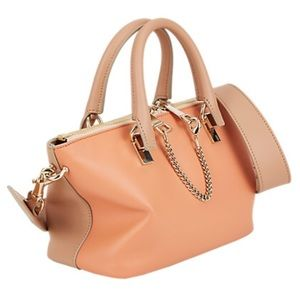 chloe handbags on sale