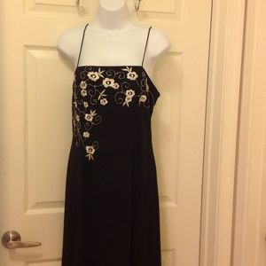 🎀Gorgeous evening gown!