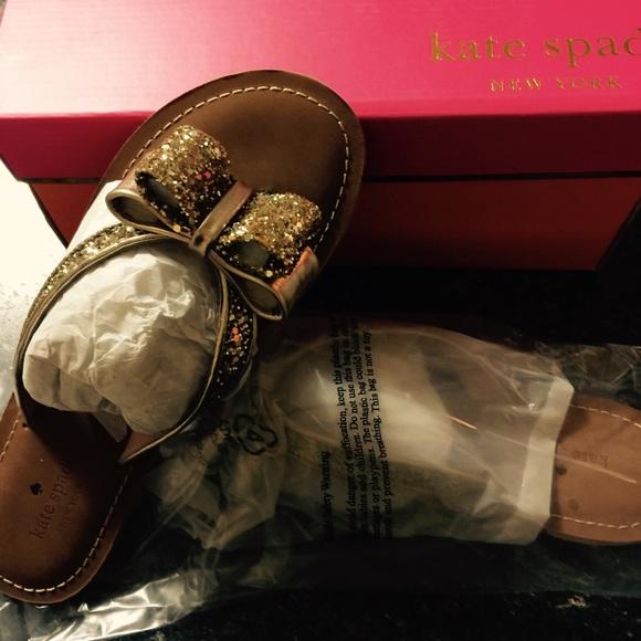 kate spade Shoes | Bnib Kate Spade