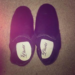 Jimmy Jazz Coach Shoes For Women