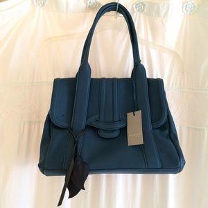 Radley London Handbags - Beautiful handbag