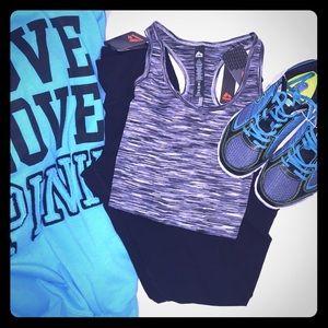 RBX Yoga Outfit / Set. 🌺️Host Pick!🌺