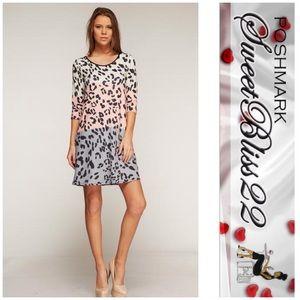 Dresses & Skirts - ⭐️️Fleece Lined Tunic⭐️