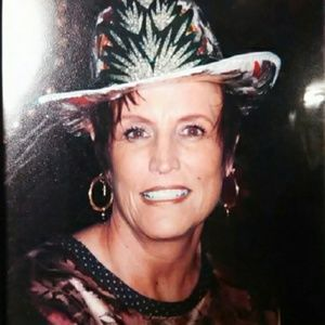 R.I.P. My beautiful mother