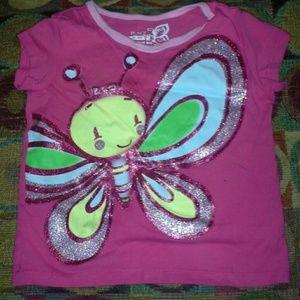 Other - Kids T-shirt