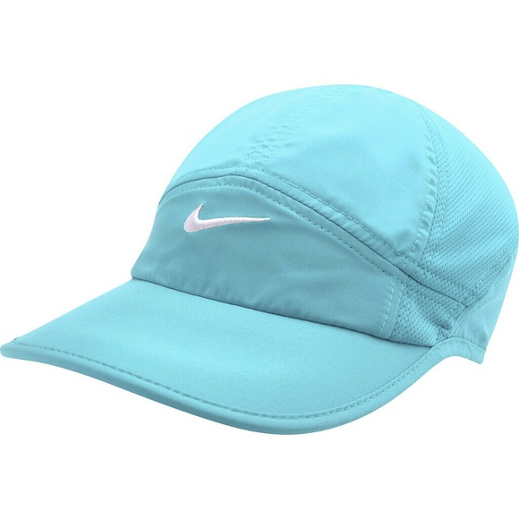 0b86b37b6db85 Nike featherlight dri fit adjustable hat