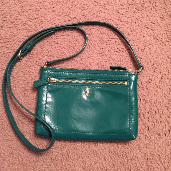 Cole Haan Handbags - Cold Haan Jitney Ali Mini Crossbody Bag