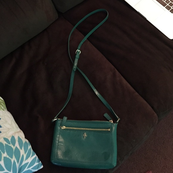 Cole Haan Bags - Cold Haan Jitney Ali Mini Crossbody Bag