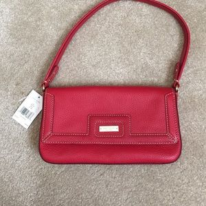 SALE!!! Price drop to $80!!! Kate Spade Andover