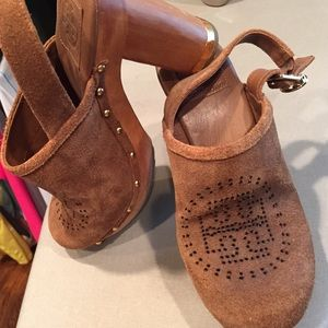 PRICE REDUCED!!! TORY BURCH!