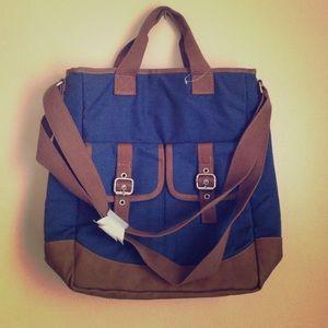 Handbags - ⭐️Sachi bag