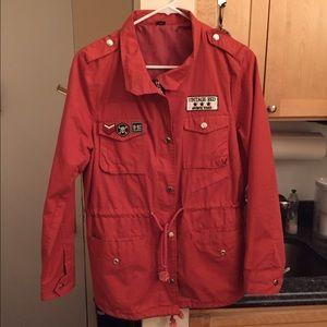 Jackets & Blazers - Jacket from korea