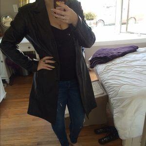 Katiana Couture