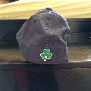 Unknown Accessories - New York Yankees Shamrock Hat 1ec0f8f731e