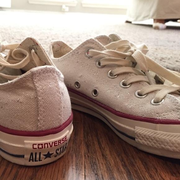 Converse Damestørrelse 7 ybyiSQhBv